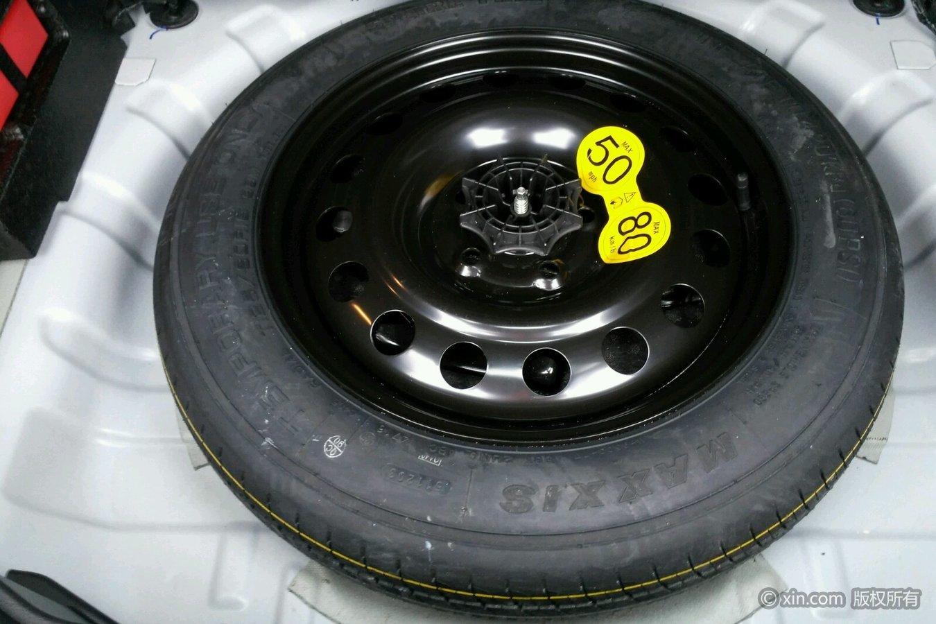 荣威rx5备胎及随车工具奥迪q3前保险杠下方叫什么图片