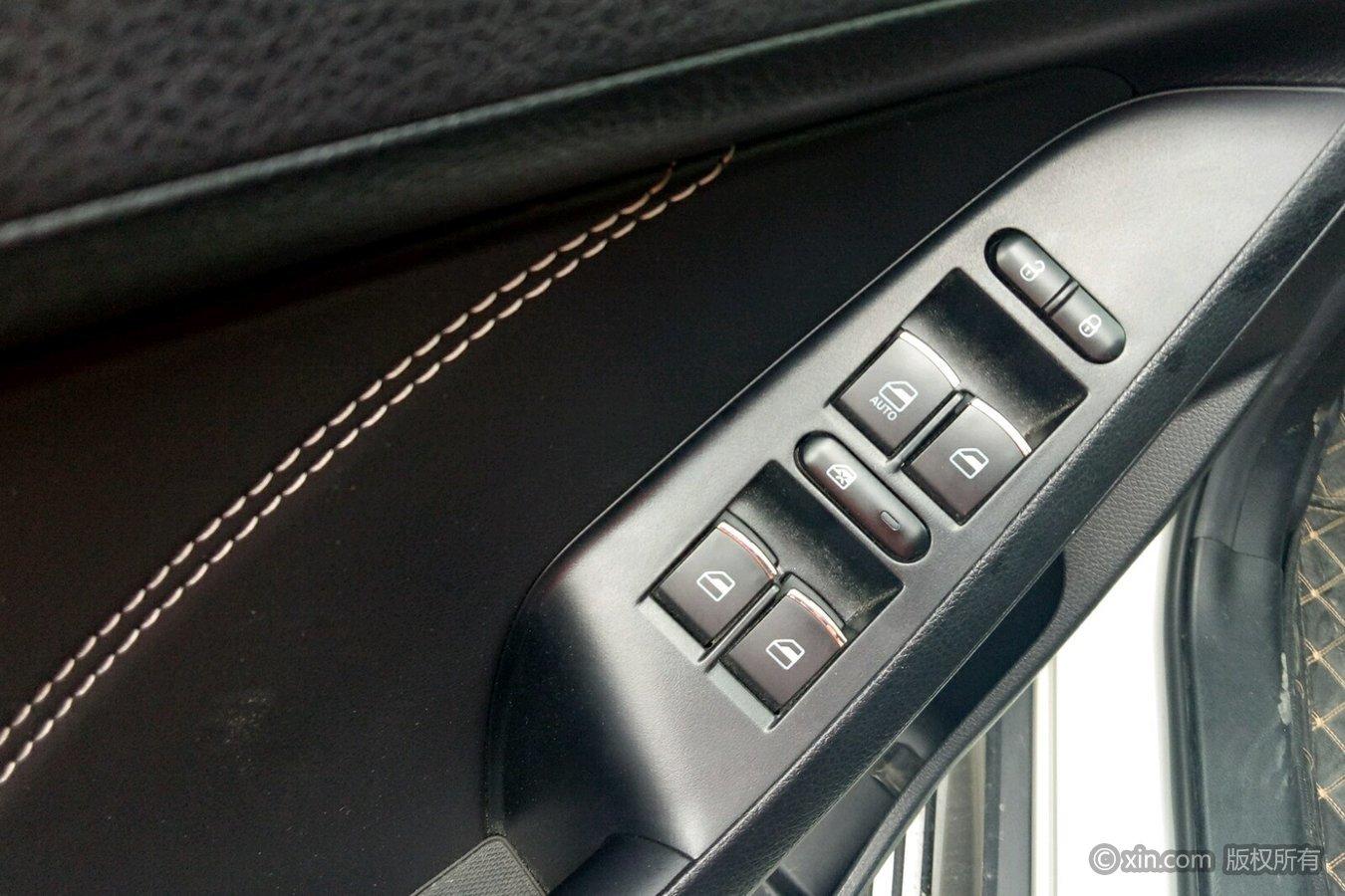 东风风光 风光580 2016款 1.5t 自动 舒适型 改款全价9.28万