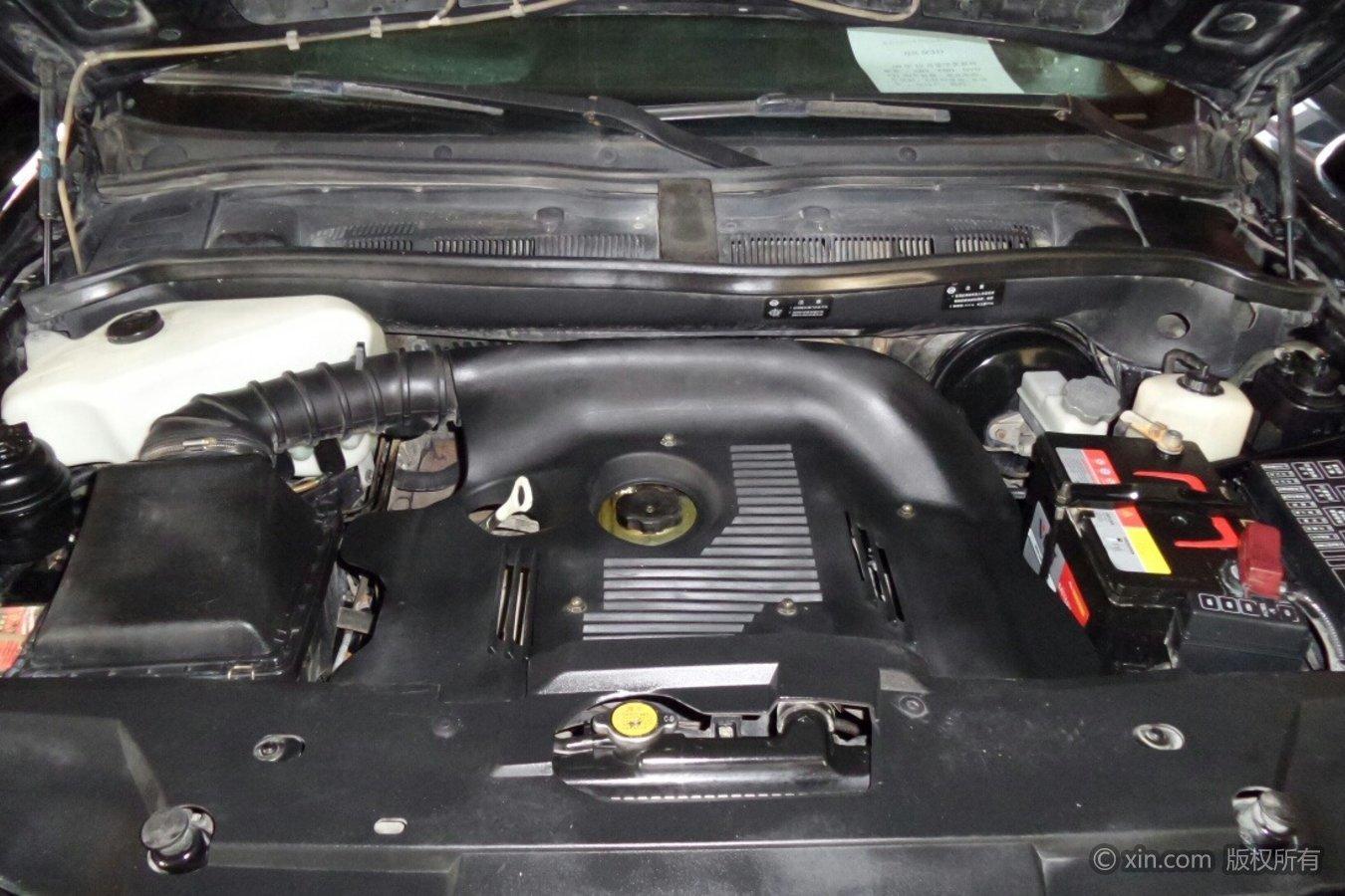 双环双环SCEO发动机