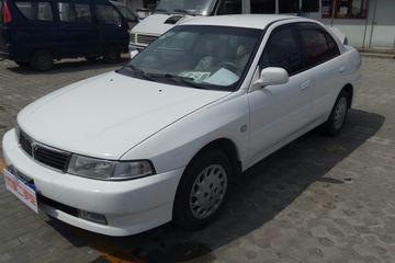 东南 菱帅 2005款 1.6L 手动 舒适型(国Ⅲ)