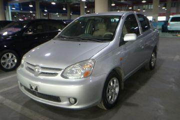 天津一汽 威乐 2006款 1.5 手动 豪华型