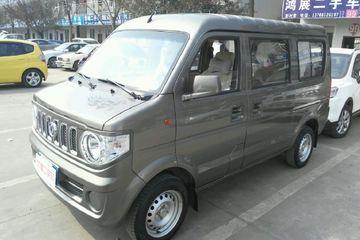 东风 V26 2011款 1.0 手动 BG1001