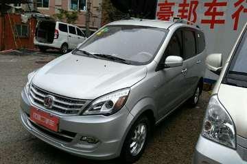 北京汽车 威旺M20 2013款 1.5 手动 尊尚型BJ415B