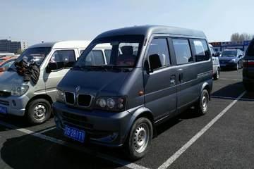 东风 K07 2007款 1.0 手动 福运08 5-8座